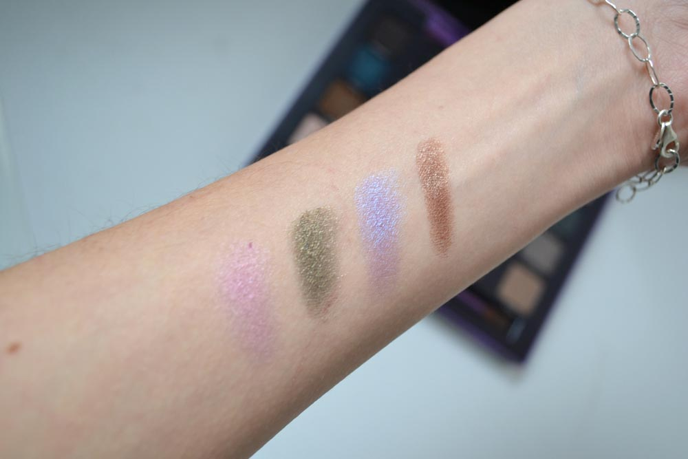vice palette 2 swatchs